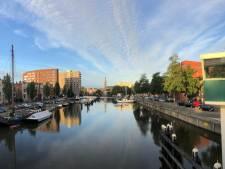 Te weinig brugbedieners in Noord-Holland