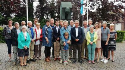 Willy Vanslembrouck wint Kasperprijs als erkenning voor vrijwilligerswerk