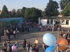 Tot 7 van de 11 leerkrachten afwezig: drie Gentse scholen moeten dicht