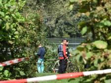 Lichaam van man gevonden bij zoektocht naar vermiste zwemmer bij Meppel