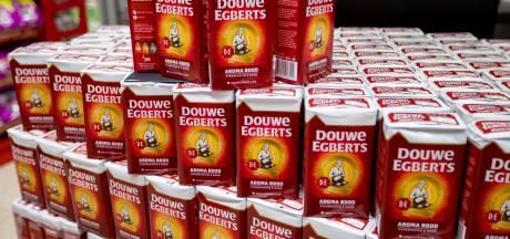 Geen zuivere koffie: drie Almeloërs gearresteerd na koffiediefstal in Apeldoorn