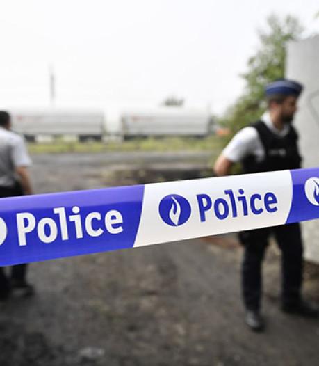 Mystère autour du décès d'un étudiant français en Belgique: le conducteur a été libéré