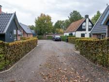 Steekpartij in Doornspijk voedt lokale discussie over huisvesting arbeidsmigranten