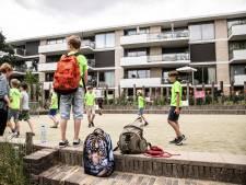 Gemeente vindt strengere openingstijden voor het speelveldje De Buut 'jammer'