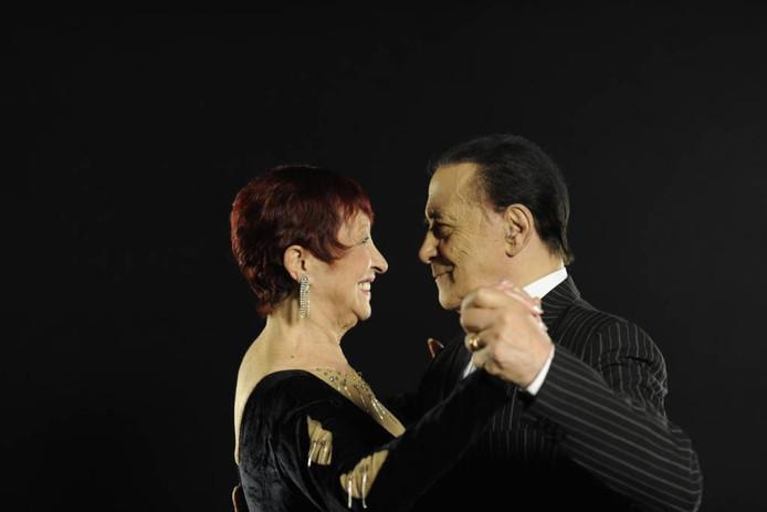 Filmhuis De Keizer draait Ultimo Tango als onderdeel van Eindeloos Festival