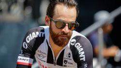 KOERS KORT. Duitser van Sunweb trekt naar ploeg Van Avermaet - Lotto-Soudal trekt met 7 Belgen naar de Vuelta - Waeytens trekt naar Cofidis