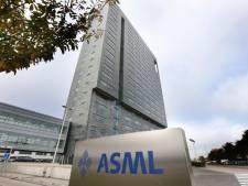 ASML verbetert winst en spurt naar jaaromzet van 10,8 miljard euro