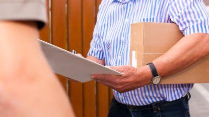 Pakje versturen? Binnenkort kan je tarieven van verschillende pakjesdiensten online vergelijken