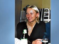 Wie vermoordde de Poolse Iwona? Politie heropent onderzoek