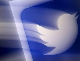 Als Trump niet opnieuw verkozen wordt, zal Twitter hem geen 'speciale behandeling' meer geven