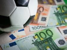 Mogen leden van sportverenigingen contributie terugvorderen?