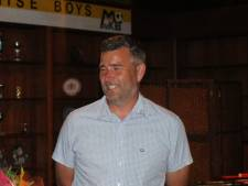 Corné Steenbekkers MKB'er van het jaar bij Maaskantse Boys
