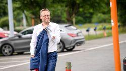 Peter Croonen (KRC Genk) verkozen tot nieuwe voorzitter van de Pro League