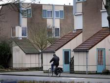 Website Bossenburgh laat zien wat er te doen is in Vlissingse wijk