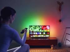 Deze scherpe 4K-televisies koop je voor nog geen 600 euro