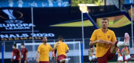 LIVE | De Jong en Kluivert beginnen op de bank, Bosz neemt het op tegen Rangers