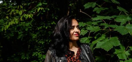 De dochter van Sandra (44) heeft een mamma en een mammie: 'Spermabank werd regenboogkasteel'