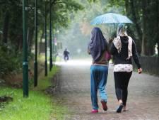 Lesbische asielzoekster die overgoten werd met kokend water in azc Gilze 'verkeert in shock'
