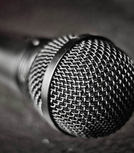 Adempauze voor Eindhovense talkshow SPAM