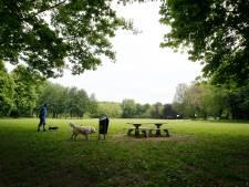 Buurtcamping Matenpark gaat 19 juli open