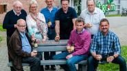 Landelijke Gilde Elzestraat viert 125ste verjaardag met eigen bier en feestweekend