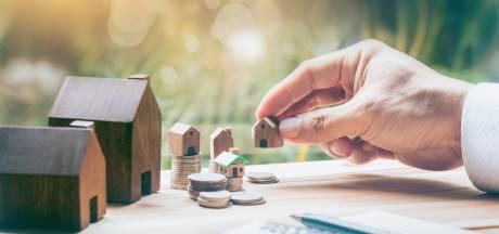 Investir vos économies dans un box de garage, une chambre d'étudiant ou l'immobilier lié aux soins de santé: voici les avantages et les inconvénients
