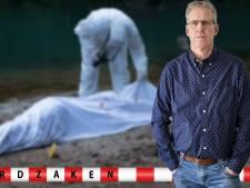 Tip van alerte melkboer funest voor moordende kapper