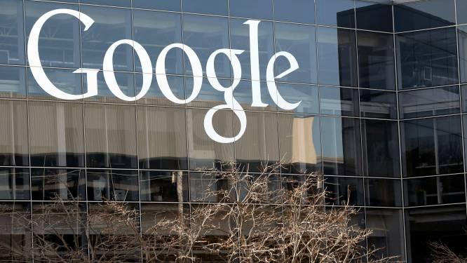 Hommeles bij Google: meer dan 1.200 werknemers protesteren tegen het ontslag van AI-onderzoekster