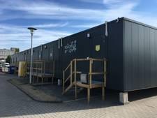 Nederlanders opgesloten om poliovaccin te testen