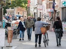 Harderwijk zoekt economische aansluiting bij omliggende steden