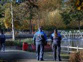 Drie verdachten Gorcumse 'parkrel' verschijnen dinsdag voor jeugdrechter