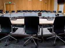 Gemeenteraad Oldenzaal wil succesvol jongerenwerk behouden
