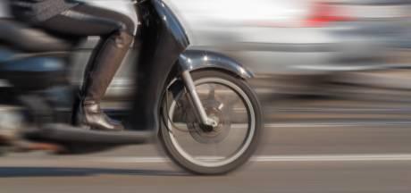 Aantal voertuigdiefstallen in een jaar tijd verdubbeld in Gorinchem