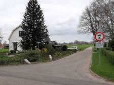 Automobilisten blijven ondanks controles sluipen: weer 43 bonnen uitgedeeld in Binnenveld