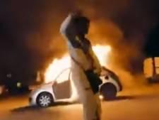 """""""On découpe comme Samuel Paty, sans empathie"""": un rappeur jugé pour apologie du terrorisme"""