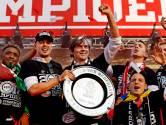 PSV zonder De Jong tegen Roda JC, Zoet vraagteken