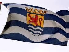 Quest: Zeeland is de beste provincie van Nederland