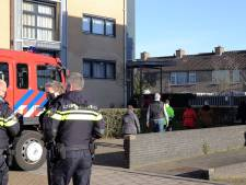 Bewoners keren na 'rare lucht' terug in wooncomplex van stichting Prisma in Waalwijk