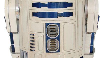 R2-D2 komt naar Gent
