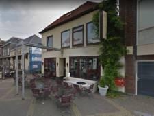 Legendarisch café Merleyn in Doetinchem gaat sluiten