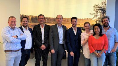 Stadsbestuur en Unizo slaan handen in elkaar voor ondersteunen handelaars