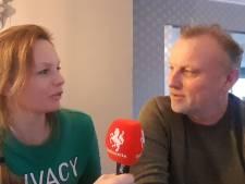 'Twee thuisduels voor FC Twente…als dat maar goed gaat'
