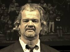 Was de directeur van De Schelde goed of fout?