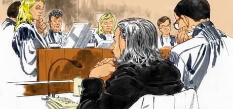 Webcamafperser Aydin C. stopt juridisch gevecht in Nederland en wil naar Canada voor zaak Amanda Todd