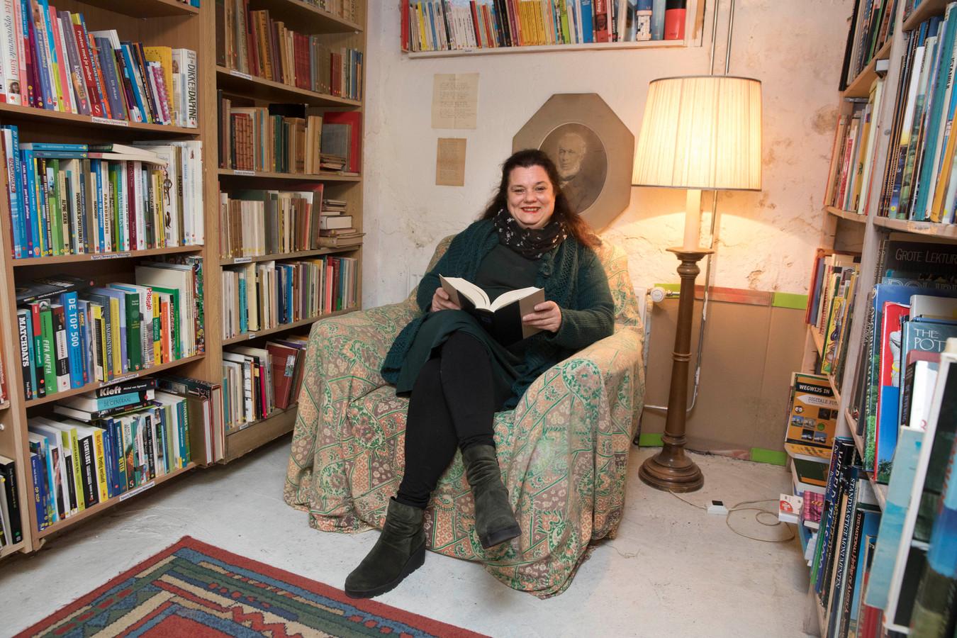 Books 4 Life In Nijmegen Boeken Voor Het Goede Doel Nijmegen Eo