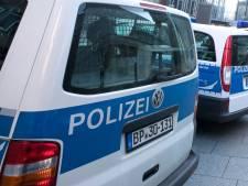 Motorrijder (63) uit Ane ernstig gewond bij ongeluk in Duitsland