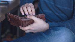 Eén Belg op de vijf leeft in armoede