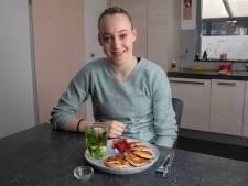Leven volgens het boekje van diëtist: 'Door goede voeding ben ik sterker'