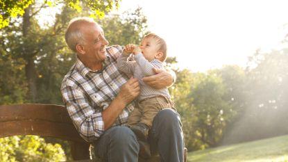 Op pensioen: de praktische kant belicht