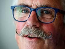 Ruzie bij 50Plus in Deventer 'nasleep nare echtscheiding'